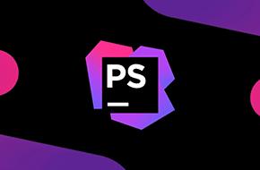 PHPStorm Deals