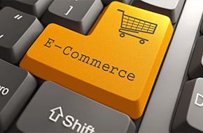 Choosing an eCommerce Solution