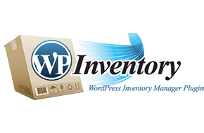 WP Inventory Manager