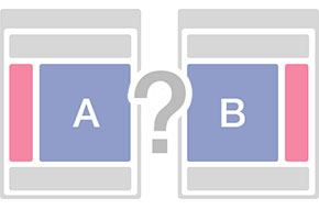 A/B Testing Tips and Tricks