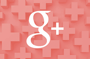 Why Did Google+ Close for Good?