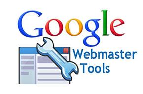 New Google Webmaster Tools