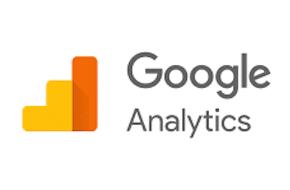 Google Analytics Crash Course