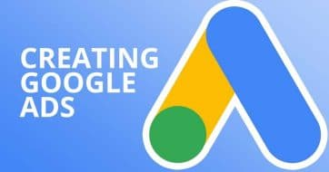 creating-google-ads