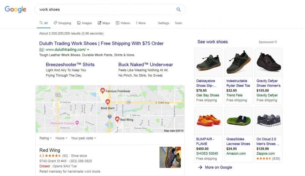 google-ads-sample2