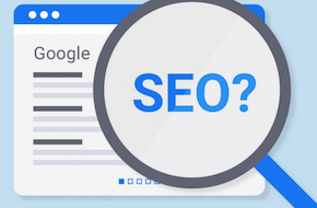 Take Your SEO to the next level