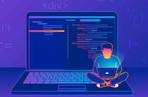 Choose a Code Editor